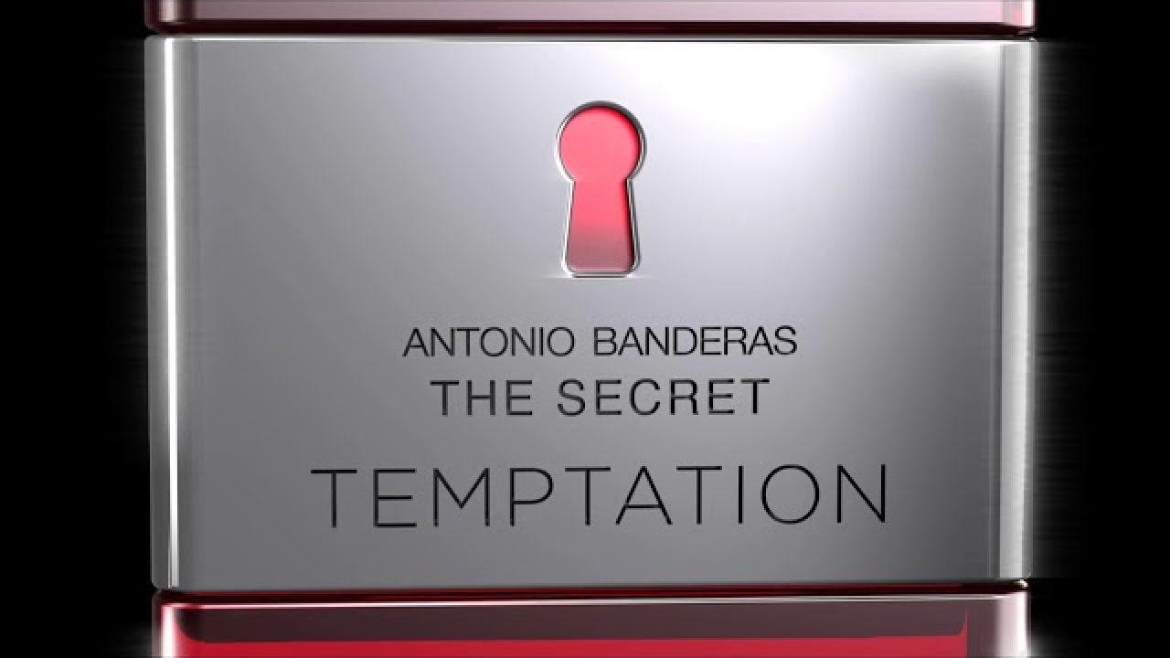 1117antonio-banderas-the-secret-temptation