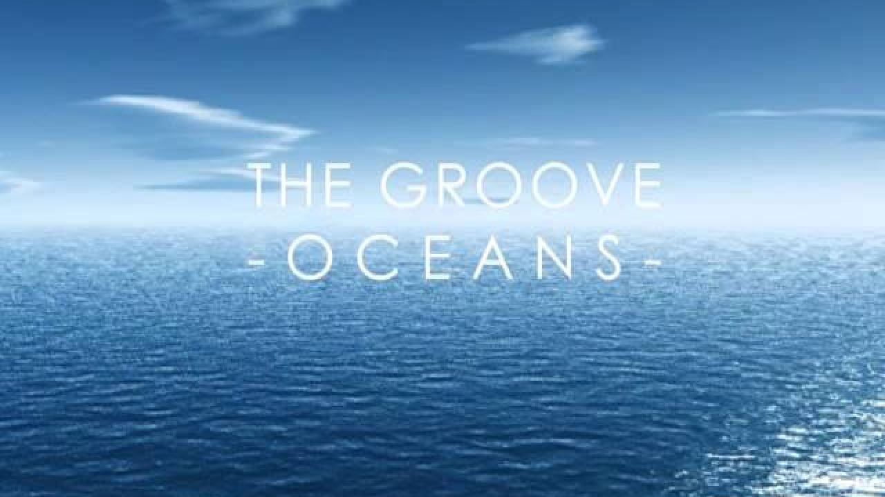 1678oceans-dutti-sport-massimo-dutti-2009-long-version-the-groove
