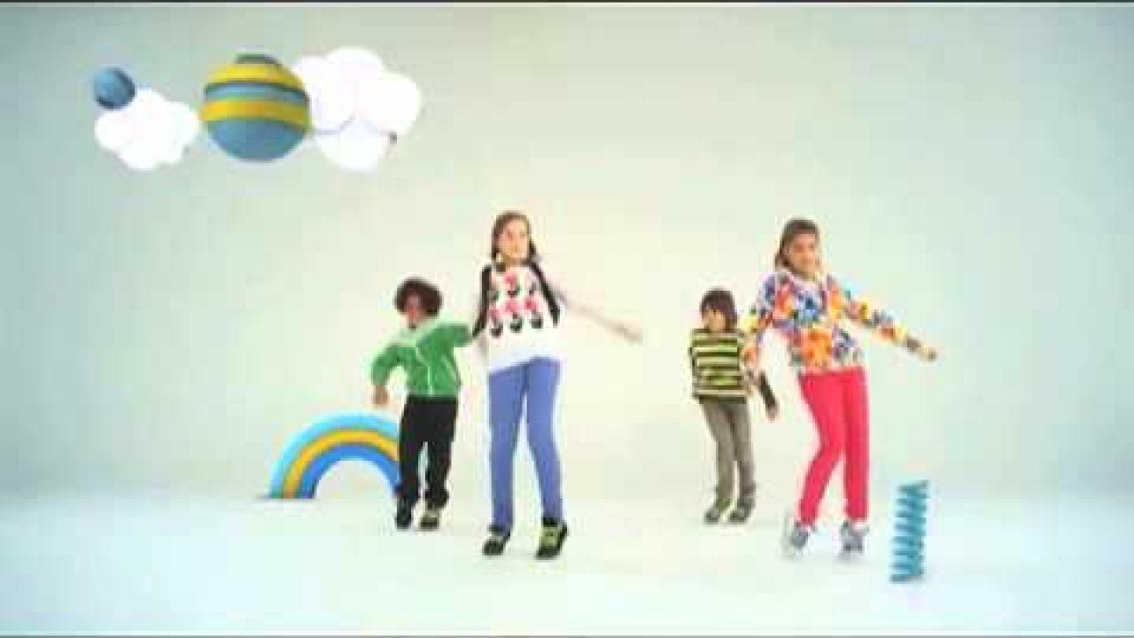 1684espirales-locas-nesquik-2011-the-groove