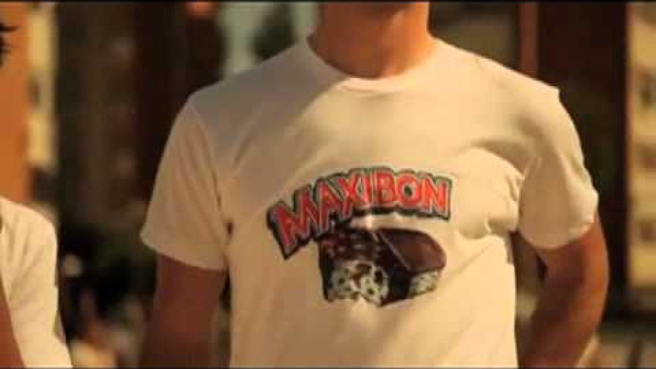 1694maxibon-cookie-spot-tv-maxibon-2010-the-groove