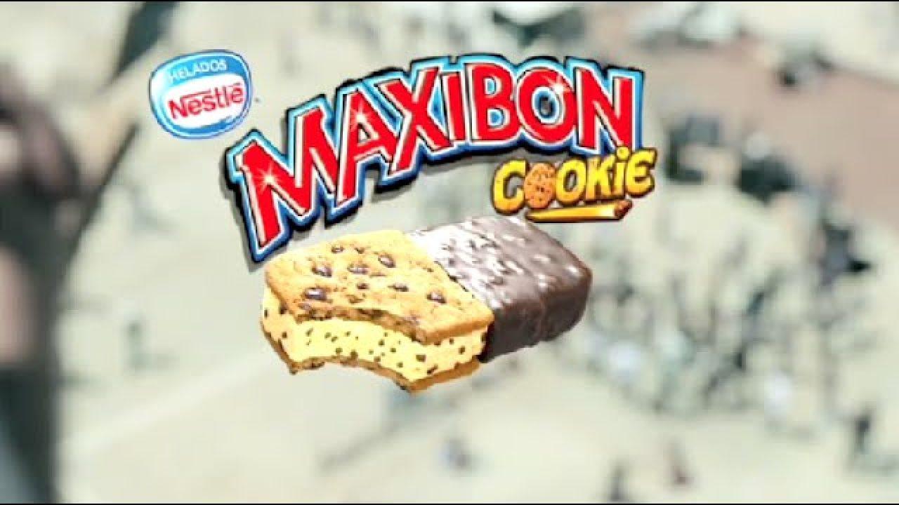 1703maxibon-cookie-maxibon-spot-tv-adaptacion-20-2014-the-groove