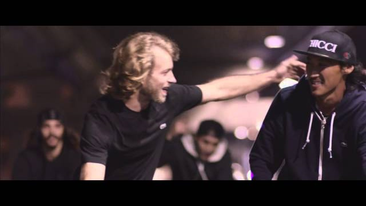1720bso-international-homies-by-dosnoventa-x-lacoste-lve-2015-the-groove