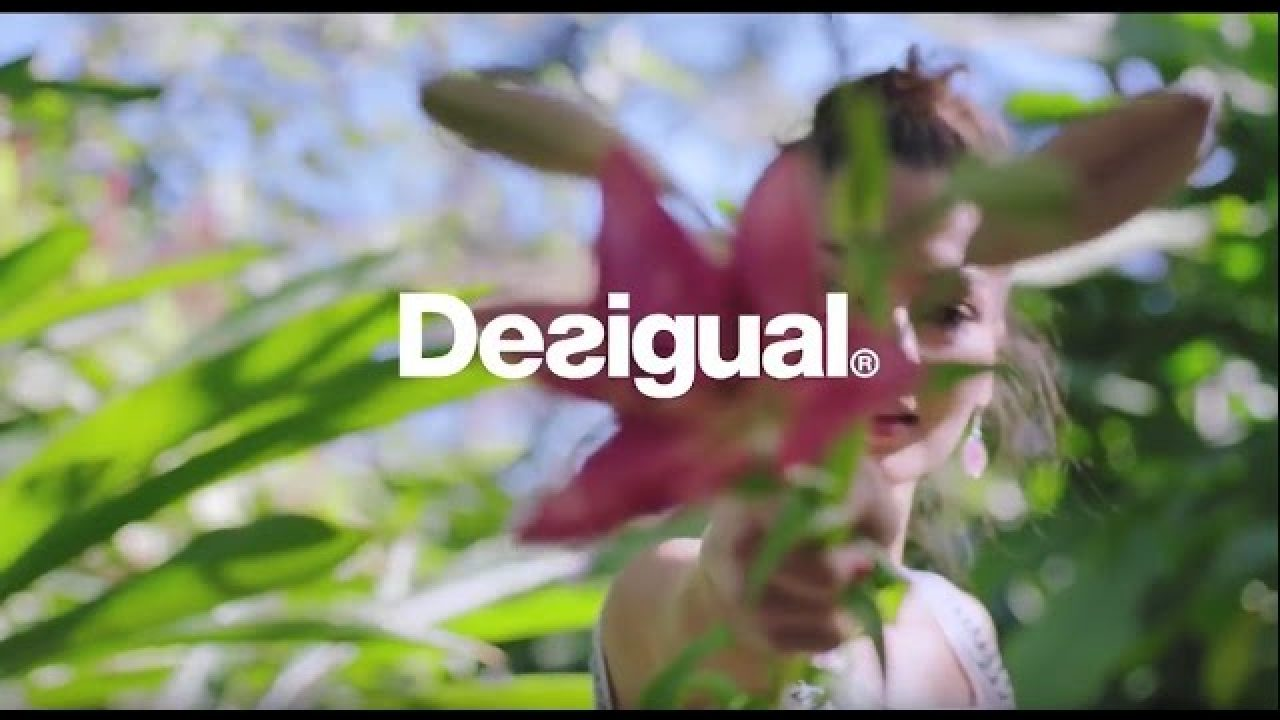 1788the-jungle-book-desigual-ss16